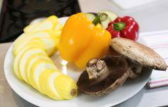 Diät aus Heft 49: Die 55 besten Schlank-Tricks