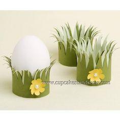 Easter Egg Display Stand_cardboard cupcake stand,cupcake tree,cake stand,cupcake stand, cupcake stand for party,cupcake stand for ceremony,c...