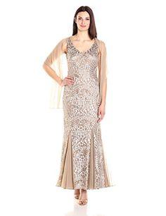 Alex Evenings Women's Long Embroidered Gown with Shawl, P... https://www.amazon.com/dp/B01N5M29BQ/ref=cm_sw_r_pi_dp_x_xUU1ybFJZFTM9
