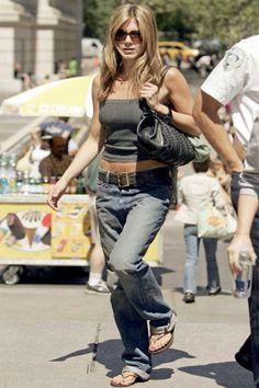 Jennifer Aniston Diet 2