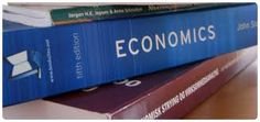 Ba Economics - If you are interested in doing BA Economics, then you have made the correct choice. You should choose a college which allows you to do BA Economics in Delhi. You can either choose BA Economics Hons or regular economics degree.
