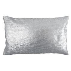 Cushions - Bedroom - Polska / Poland