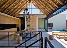 The kitchen is out - Rafa Villarraso - Google+