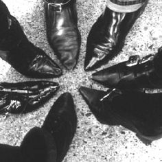 Taken 1991. post punk goth. please ask us: rockbancho@gmail.com