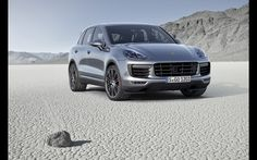 The 2015 Porsche Cayenne is powered by a new bi-turbo engine which is fully developed by Porsche. Attached to this powerful engine is a Cayenne powertrain which shows improved performance as well as better fuel economy. Porsche Cayenne 2015, Porsche Cayenne Price, Porsche 2015, Cayenne Turbo, Cayenne S, Cayenne Hybrid, Diesel, Look 2015, Performance Cars