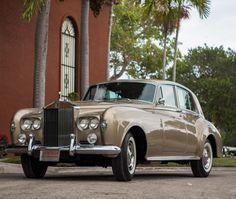 Rolls Royce For Sale, Rolls Royce Cars, Vintage Rolls Royce, Classic Rolls Royce, Used Luxury Cars, Luxury Cars For Sale, Rolls Royce Silver Cloud, Classic Cars British, Cars