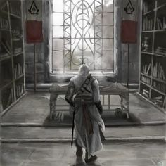 assassins creed photo: Assassins creed Altair 3312262.jpg