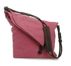 Red Canvas Bag Shoulder Bag Messenger Bag laptop IPAD Bag sold by mikebag. Shop more products from mikebag on Storenvy, the home of independent small businesses all over the world. Canvas Messenger Bag, Crossbody Messenger Bag, Messenger Bag Men, Leather Crossbody, Satchel Bag, Duffel Bag, Ipad Bag, Handbags For Men, Grey Handbags