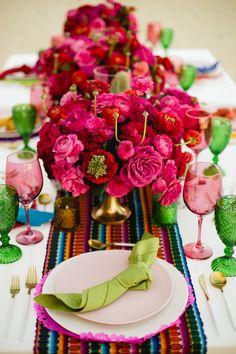 Photo + Video: @pinkpalmweddings  Location: @grandvelascabos  Floral: @Delcabofloral Décor & Rentals: @delcaboweddings Planning: @tropicalocassions & @ariannaocampo Favors + Paper Goods: @bellsandwhistlescabo