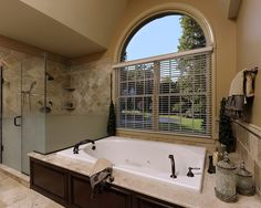 Traditional Bathroom Design, Pictures, Remodel, Decor and Ideas - page 14