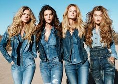 Ad Campaigns 2013 | Introducing the GUESS F/W 2013 Ad Campaign GUESS-FW13-Ad-009.jpg