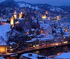 Картинки по запросу switzerland christmas