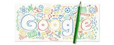 GOOGLE DOODLE - Rentrée 2021 Google Doodles, First Day Of School, Back To School, Carlos Mata, Google Homepage, Anime Devil, Dark Wallpaper Iphone, Anime Girl Hot, Cool Pins