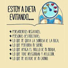 Para vivir feliz...