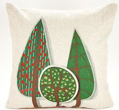 Caryko Home Decor Beige Cotton Blend Linen Square Decorative Throw Pillow Covers (Three Trees) Caryko http://www.amazon.com/dp/B00ZCYO582/ref=cm_sw_r_pi_dp_lJREvb15Y4R4T