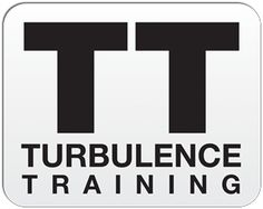 Turbulence Training is scientifically proven, it is endorsed by elite trainers and top fitness magazines, and has been used by thousands of men and women for burning fat as well as increasing muscle and improving your health and energy levels at the same time.