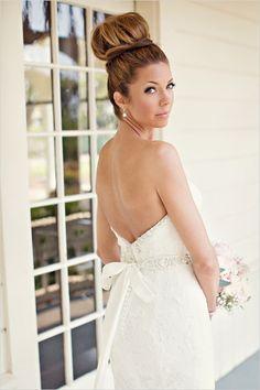 Eyeliner #weddingmakeup #wedding #makeup #maquillagemariee #maquillage #mariee