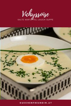 Foodblogger, Post, Eggs, Breakfast, Brunch Recipes, Vegetarian Recipes, Best Healthy Recipes, Summer Days, Potato