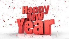Happy-New-Year-2016-Download-3D-Wallpapers-HD