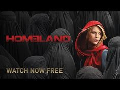 HOMELAND season 4 premiere and episode 2 now available to watch both full episodes here...FREE: