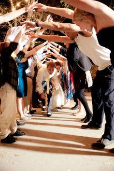 GALLERY: WEDDING PHOTOGRAPHY IDEAS – PARTIII