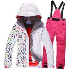 1b1a5c6902ec 44 Best children clothing images