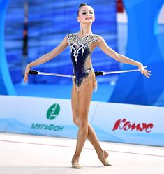 Sport photography comment 68 Ideas for 2019 Gymnastics Photography, Sport Photography, Artistic Gymnastics, Gymnastics Girls, Synchronized Swimming, Rhythmic Gymnastics Leotards, Figure Skating Dresses, Shoulder Workout, Sport Fashion