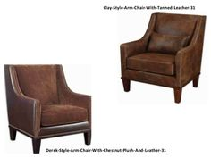 accent chairs - Google Search