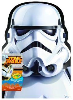 Centsibly: Take Up To 60% Off On Star Wars Clothing, Toys & More