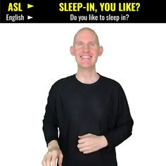 Simple Sign Language, Sign Language Phrases, Learn Sign Language, Deaf Language, American Sign Language, Learning Asl, Learn To Sign, Asl Signs, Deaf Culture
