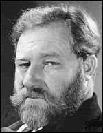 James Robertson Justice (born James Norval Harald Justice; 15 June 1907 – 2 July 1975) was a popular British character actor in British films of the 1940s, 1950s and 1960s.
