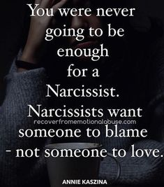 Narcissistic People, Narcissistic Behavior, Narcissistic Abuse Recovery, Narcissistic Personality Disorder, Narcissistic Sociopath, Abuse Survivor, Toxic Relationships, Emotional Abuse, True Quotes
