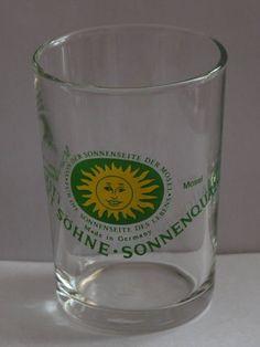 Schmitt Sohne Sonnenqualitat Longuich Mosel Sun Shot Glass Schmitt Sohne http://www.amazon.com/dp/B00CKZ67M8/ref=cm_sw_r_pi_dp_xjvUwb0HZ40VP