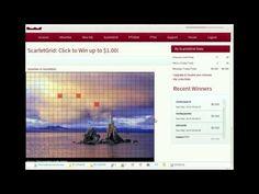SCARLET CLICKS ~ INFORMÁTICA E INVERSIONES EN INTERNET