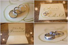 #wedding rings
