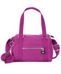 Kipling Small Ryder Crossbody