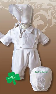 e2c34e726 11 Best Baby boy christening outfits images | Baby boy christening ...