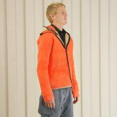Griffin Upside Down Jacket - Camo     #griffin #camo #luxury #griffinstudio #menswear #sportswear #fashion #lovelife #lovesummer #loveland #podlife
