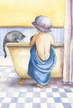 bathing.quenalbertini: Faye Whittaker