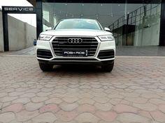 Being Ahead through Technology - Audi Q5 Automatic Owner- First Color White Year Registration 2019 Km-7000 company records Fuel diesel Transmission- automatic Registration HP Posh Ride Ludhiana 📱730-730-3303, 6283367001 Opp. Dhandari kalan Railway Station, G. T. Road, Ludhiana #audi #bmw #audia #rs #mercedes #audirs #a #cars #s #car #quattro #porsche #b #audis #audisport #ferrari #volkswagen #v #r #vw #lamborghini #ford #carsofinstagram #toyota #honda #audilove #carporn #m #audir #bhfyp Lamborghini, Ferrari, Audi Q, Used Luxury Cars, Audi Sport, Diesel, Volkswagen, Toyota, Porsche