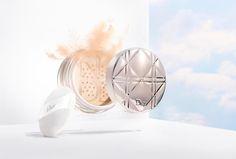 sarah chapman skinesis 3d moisture infusion masks beauty pinterest. Black Bedroom Furniture Sets. Home Design Ideas