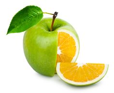 awesome graphic design creative ideas images creative graphic design apple orange inside creative graphic design ideas graphic design creative graphic