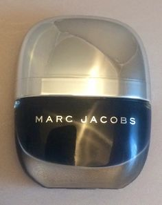 Marc Jacobs Midnight in Paris Limited Edition  Click to see swatches