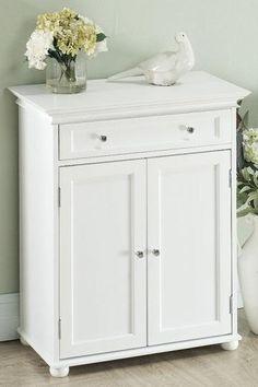Bamboo Floor Cabinet with Sliding Doors, Espresso   My wishlist ...