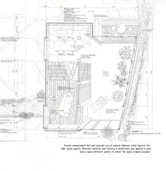 3d construction plan section - Google keresés