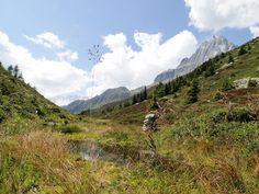 Bergfrau GmbH - Trekking, Wandern weltweit – Google+ Berg, Mountains, Google, Nature, Travel, Naturaleza, Viajes, Trips, Nature Illustration