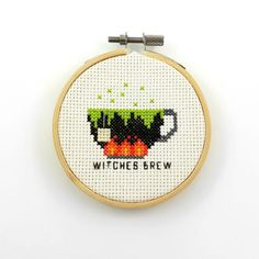 Thrilling Designing Your Own Cross Stitch Embroidery Patterns Ideas. Exhilarating Designing Your Own Cross Stitch Embroidery Patterns Ideas. Hand Embroidery Stitches, Cross Stitch Embroidery, Knitting Stitches, Embroidery Kits, Simple Embroidery, Knitting Machine, Embroidery Techniques, Ribbon Embroidery, Counted Cross Stitch Patterns