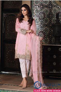 Maria B D-408 Light Pink Lawn Eid Collection 2017 - Original Online Shopping Store #mariab #mariabeidlawn2017 #mariabeidlawn #mairabeid2017 #mariablawn2017 #womenfashion's #bridal #pakistanibridalwear #brideldresses #womendresses #womenfashion #womenclothes #ladiesfashion #indianfashion #ladiesclothes #fashion #style #fashion2017 #style2017 #pakistanifashion #pakistanfashion #pakistan Whatsapp: 00923452355358 Website: www.original.pk