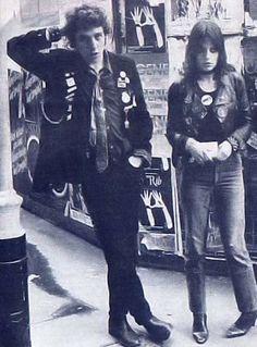 The Adicts, Punk Magazine, Estilo Punk Rock, Proto Punk, British Punk, Women Of Rock, Rocker Girl, Women In Music, Punk Outfits