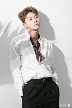 Park Seo Joon, Seo Kang Joon, Asian Actors, Korean Actors, Joon Hyuk, Lee Sung Kyung, Seo In Guk, Park Hyung Sik, Kdrama Actors